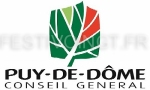 CONSEIL GENERAL PDD