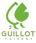 GUILLOT thierry