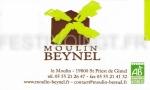 moulin beynel