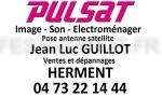 Pulsat Guillot