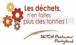 SICTOM Pontaumur Pontgibaud