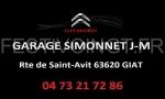 SIMONNET