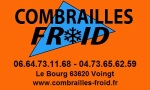 combrailles froid