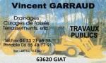 Garraud Vincent