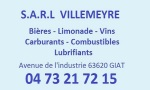 Villemeyre