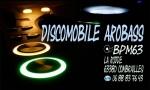 discomobile arobass