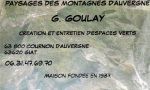 goulay g