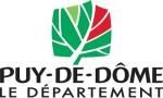 logo-departement-63-