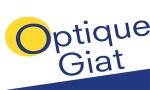 Optique Giat