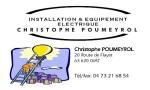 poumeyrol christophe